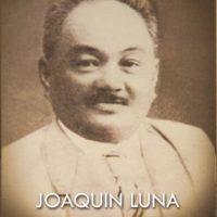 03joaquinluna-1