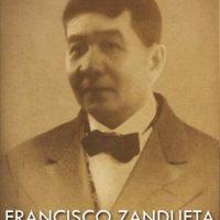 05franciscozandueta-1