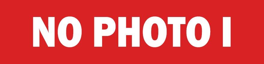 no-photo1