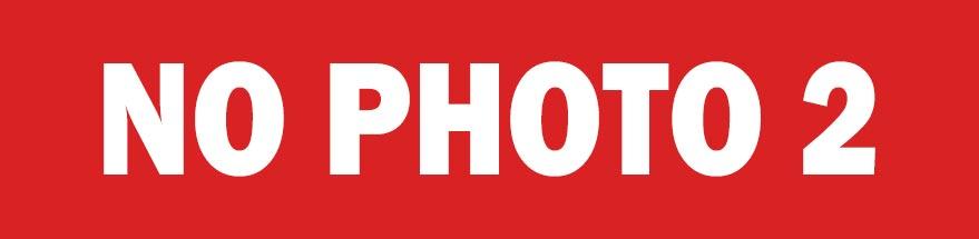 no-photo2