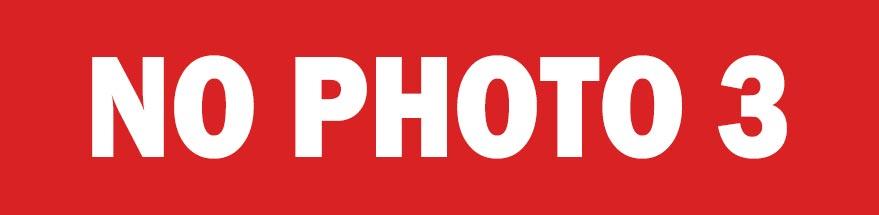 no-photo3