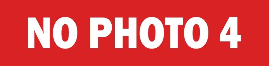 no-photo4