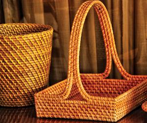 Labtang Baskets