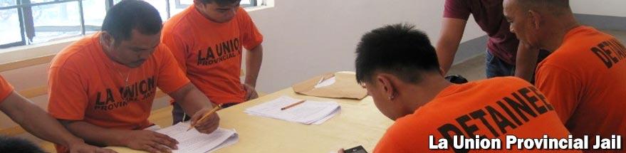 jail-7